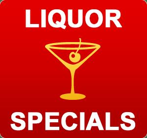 liquor-special