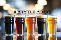 thirsty-thursday-1