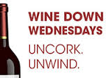 wine-down-wednesday