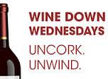 wine-down-wednesday