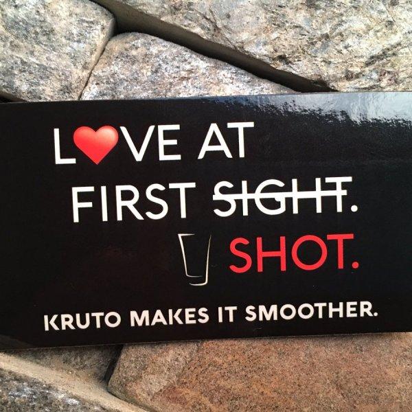 cruto-hearts