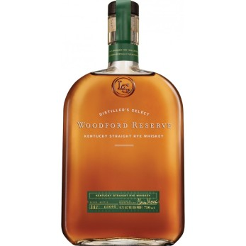 woodford-reserve-rye